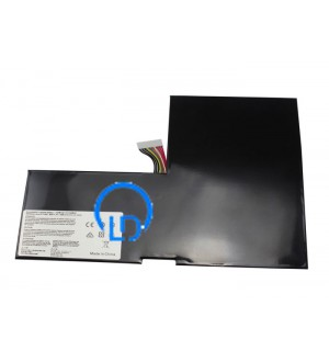 Bán Pin MSI GS60 MS-16H2 2PL 6QE 6QC-257XCN 2QE 6QC battery